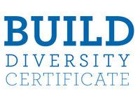 BUILD Workshop: Undocumented Student Allyship