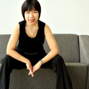Faculty Artist Series: Solungga Liu, Piano