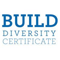 BUILD Workshop: Legal Foundations