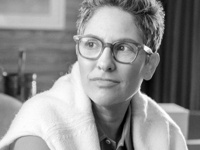 TimesTalks at The New School: Jill Soloway and Hannah Gadsby