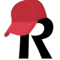 Data Management Workshop: Using REDCap to Capture and Store your Research Data: An Introduction