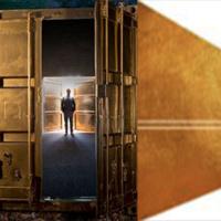 Portal: Oberlin & San Marcos