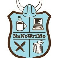 NaNo Plan-o: Worldbuilding