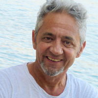 "Workshop: ""Yoga, Habits, and Addiction"" with Robert Birnberg"