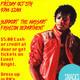 SGA Fashion 80's Dance Fundraiser