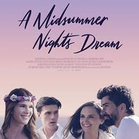 A Midsummer Night's Dream Screening and Q+A with Director/Writer/Producer and Media Studies Alum Casey Wilder Mott