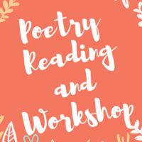 Poetry Reading with Rabbi Rachel Barenblat