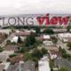 Film Screening: The Long View