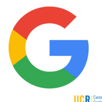 Launch Your Career Featuring Google (Juniors/Seniors Only)