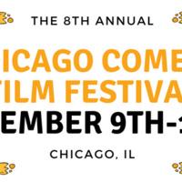 Chicago Comedy Film Festival