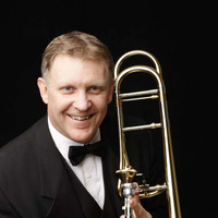 Faculty Artist Series: Trombone Studio Recital