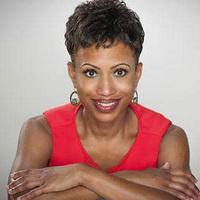 Faculty Artist Series: Kimberly Jones, soprano
