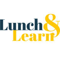 Lunch N' Learn