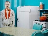 Tommy Kha Photo Exhibition