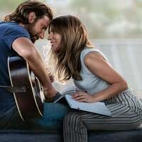 A Star is Born Advance Screening