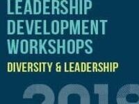 Multicultural Programming Council - Leadership Development