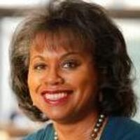 Notations: Anita Hill | Zoellner Arts Center
