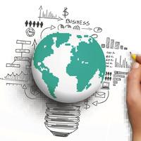 Terry IB Programs Focus Session: International Internships