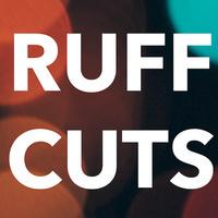 Ruff Cuts III