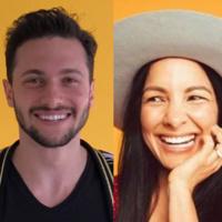 Two Social Entrepreneurs Connect the World Through Dance