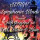 UTRGV Symphonic Winds presents Impressions in Red, White and Blue