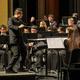 Patron of the Arts: UTRGV Symphony Orchestra
