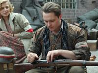 Polish Film Festival: Warsaw 44