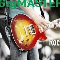 GigMasterz Rock Band