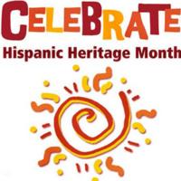 Hispanic Heritage Celebration: Flight to Unique Cultures