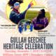 Gullah Geechee Heritage Celebration
