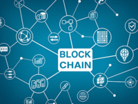 An Introduction to Block Chain Technology