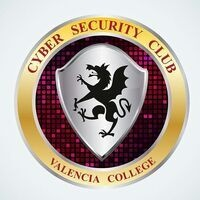 Cybersecurity Club Meeting