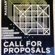 Student Galleries - Call for Proposals