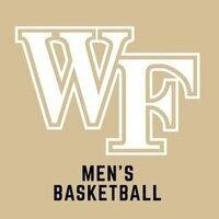 Men's Basketball vs Duke