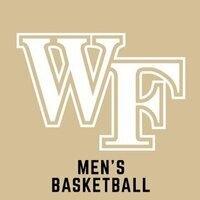 Men's Basketball vs NC State