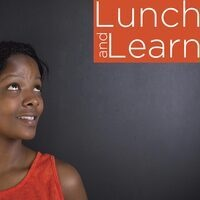 Lunch and Learn: Coming Out Conversations