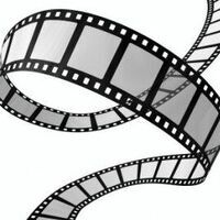 Gatton Student Center Cinema presents Student Film Festival