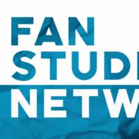 Fan Studies Network Conference
