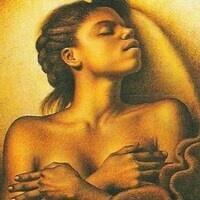 The Awakening: An Afrofuturism-Inspired Multimedia Art Show