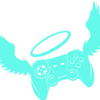 Extra Life Fundraiser for ETCH