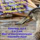 City of Davis Wetlands Monthly Public Tour