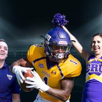 Football vs Hardin-Simmons University