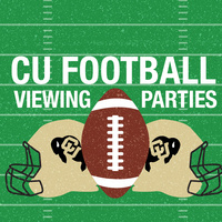 Football Viewing Parties