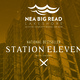 NEA Big Read - Saugatuck/Douglas District Library Book Discussion