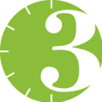 3-Minute Thesis