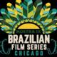 Brazilian Women Filmmakers