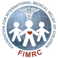 FIMRC Interest Meeting