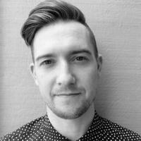 Visiting Designer | Jonathan Hanahan