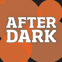 After Dark: OSU Gladiator