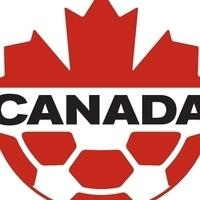Canada Soccer's Men's National Team v Dominica